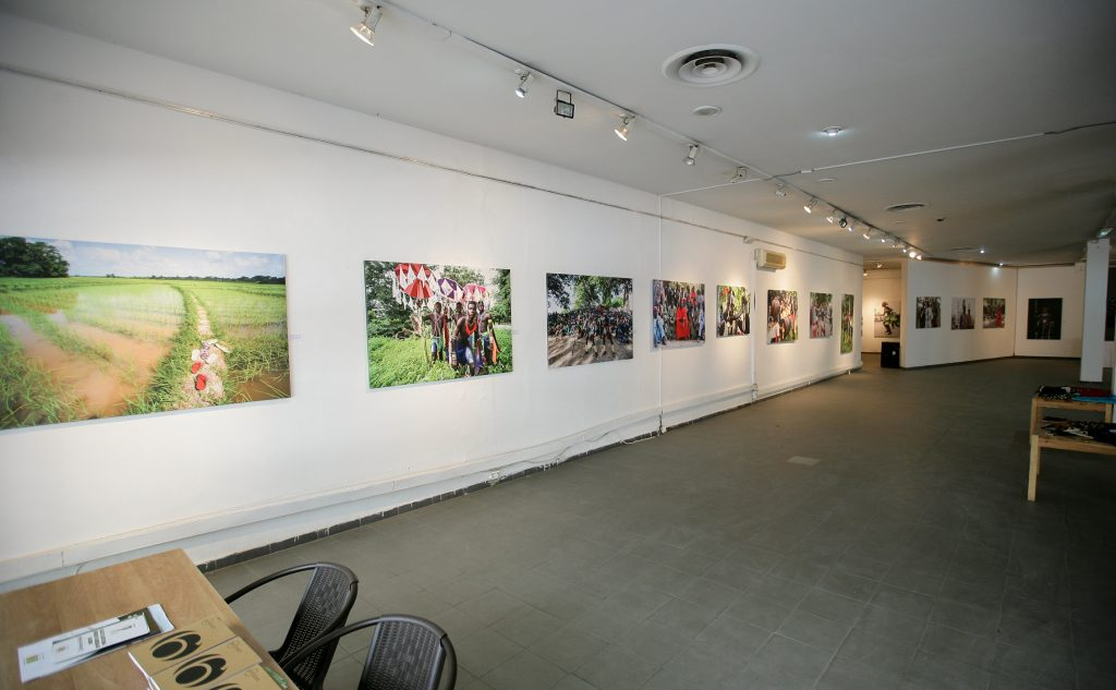 Expo Galerie Nationale 11