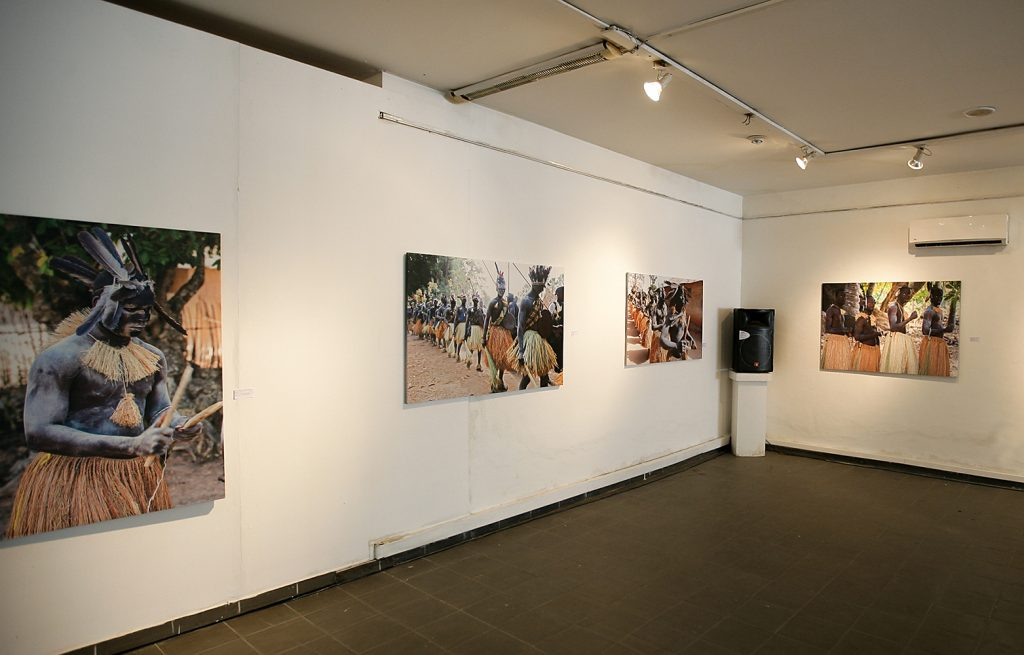 Expo Galerie Nationale 4