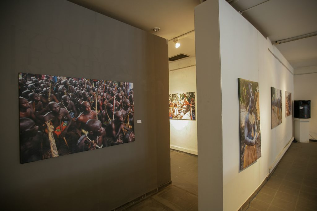 Expo Galerie Nationale 5