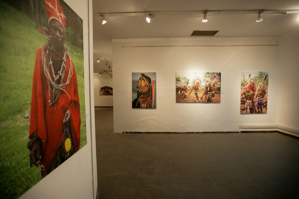 Expo galerie Nationale 6